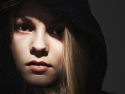 「殺しちゃおうか」親友が死ぬ姿をじっくり観察した16歳少女! ゾッとする発言に国民が震えた「エリザ殺害事件」とは?=豪の画像1