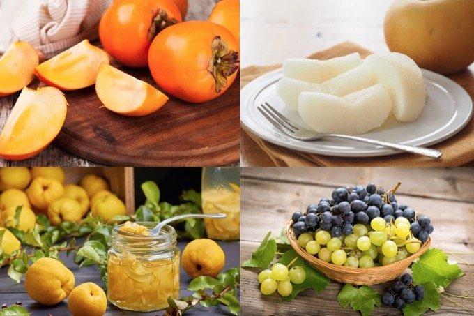 1810LMDfruits-1.jpg