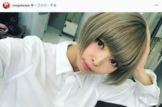 最上もが、岡井千聖… 口説いた相手を暴露して話題になった女性芸能人4人! LINE公開も…!の画像1