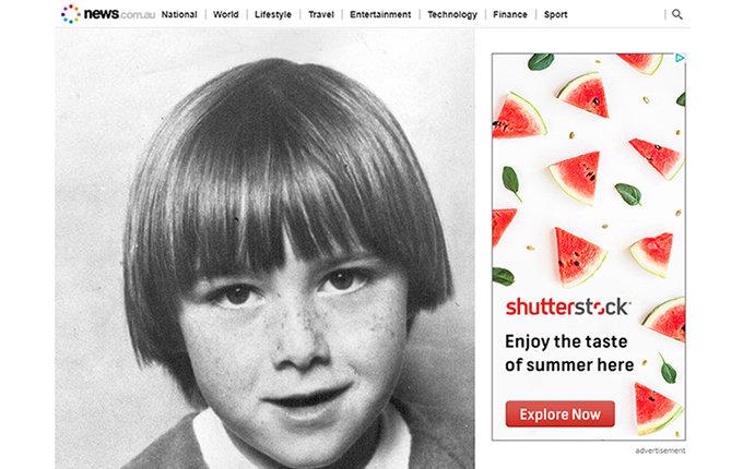 【未解決事件】43年前の惨殺、30年前の少女殺し、25年前の性的暴行殺人…! 長期にわたる未解決期間を経て解決した凶悪事件5選!の画像5