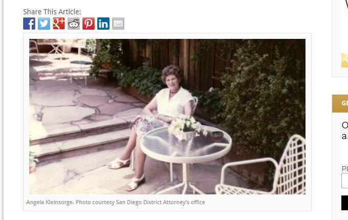 【未解決事件】43年前の惨殺、30年前の少女殺し、25年前の性的暴行殺人…! 長期にわたる未解決期間を経て解決した凶悪事件5選!の画像7