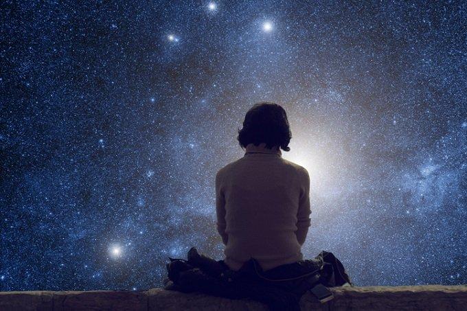 【心理テスト】好きな「冬の星座」を選んでわかるあなたの問題点! 現状を変える「らのつくもの」も判明… Love Me Doが徹底解説の画像2