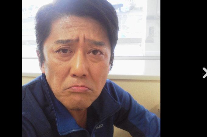 坂上忍、和田アキ子…「パワハラ...