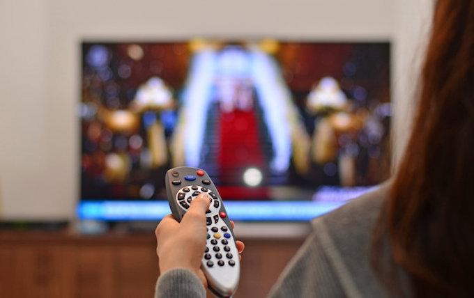 テレビCMのハイエナのような営業の口説き文句が真っ黒! 「もし、我々のスポンサーになってくれたら…」の画像1