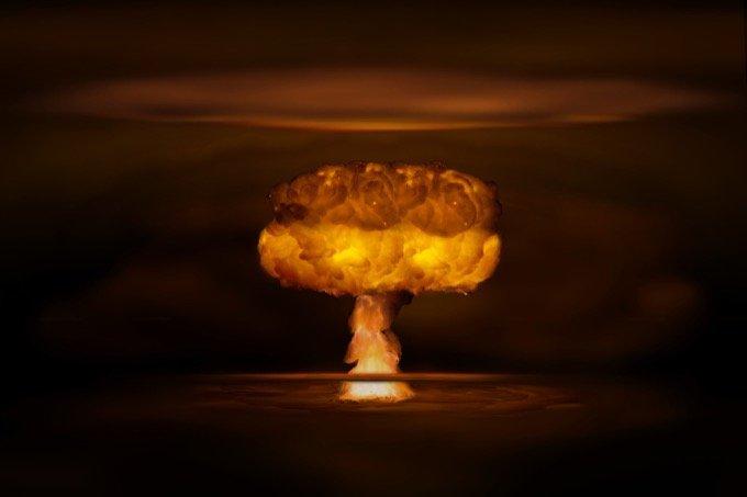中国最高の予言書「推背図」の示す衝撃未来がヤバい! 第三次世界大戦、ポールシフト、エイリアンと救世主の出現!の画像1
