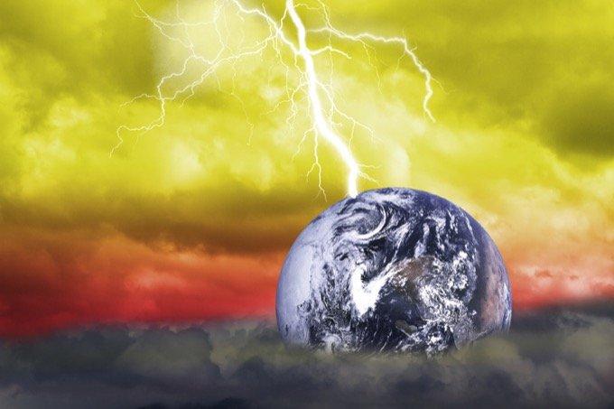 出口王仁三郎が予言した「火の雨」の正体がついに判明!! ロシアの最強核兵器「サルマト」による対日核攻撃の恐怖!の画像1