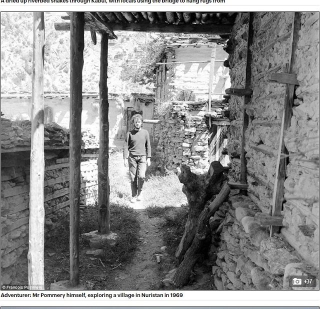 1969afghanistan3.JPG