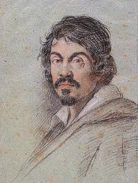 200px-Bild-Ottavio_Leoni,_Caravaggio.jpg
