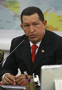 200px-Hugo_Chávez_(02-04-2010).jpg