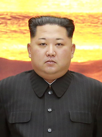 200px-Kim_Jong-un_at_the_Workers'_Party_of_Korea_main_building.png