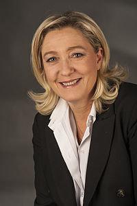 200px-Le_Pen,_Marine-9586.jpg