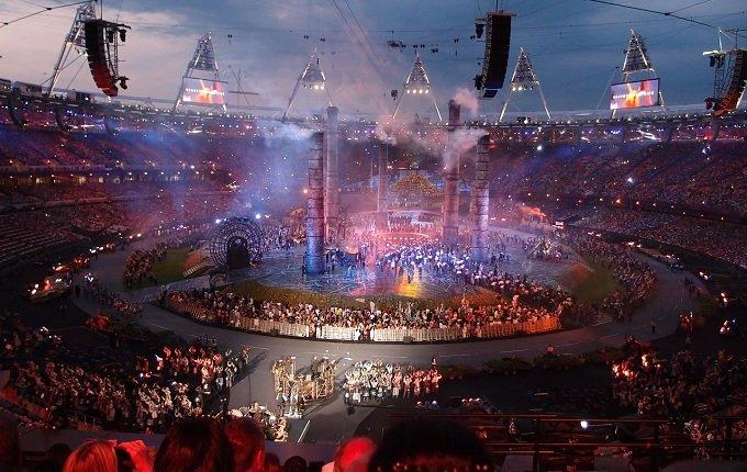 2012olympics.jpg