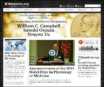 歴代ノーベル賞受賞者はフリーメイソンばかりだった!? メンバーリストを一挙公開!の画像1