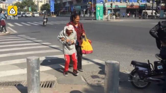 20171224_china_01.jpg
