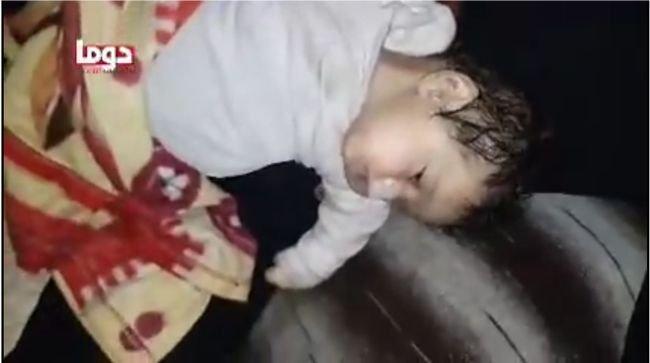 20180413_Syria_04.jpg