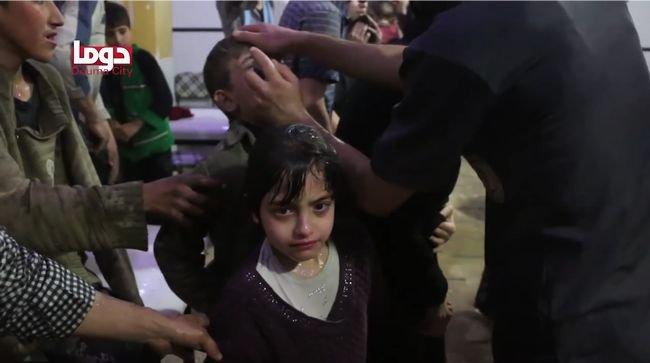 20180413_Syria_05.jpg