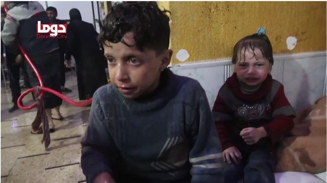 20180413_Syria_06.jpg