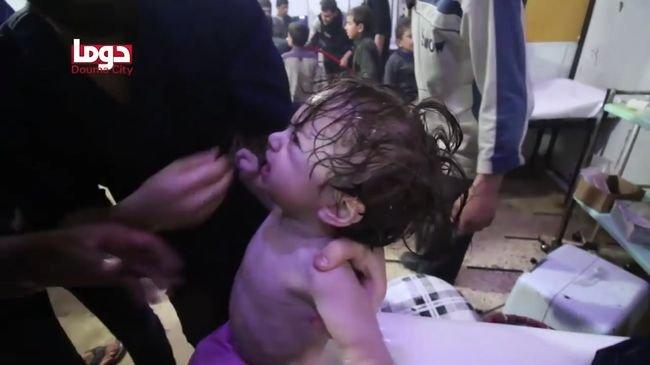 20180413_Syria_07.jpg