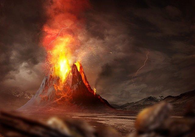 【衝撃】ノストラダムスのまだ有効な5つの予言が怖い! 史上最大の地震、世界経済崩壊、人類滅亡…2018年に現実化!? の画像2