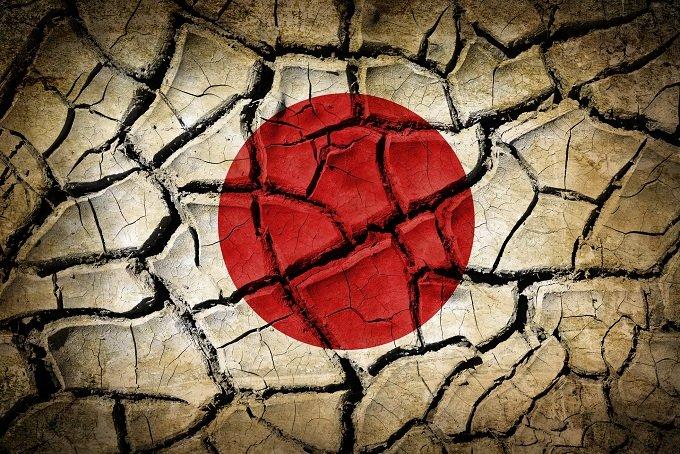 2020~30年に日本国が崩壊する!? 東京オリンピックにつきまとう絶望的ジンクスとは?の画像1