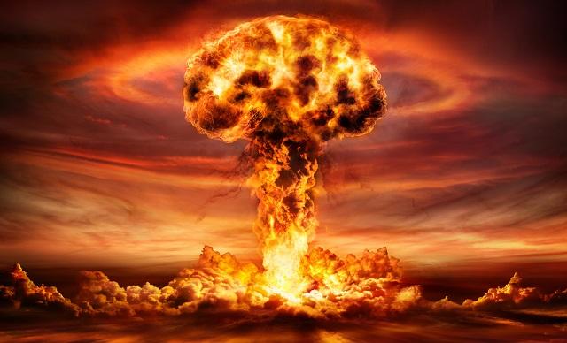 2047年から来たジジイの大予言が怖すぎる! 2019年東海沖でマグニチュード8.5の巨大地震、新元号は「●星」!?の画像3