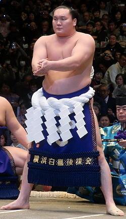 250px-Hakuho_2012_January.jpg