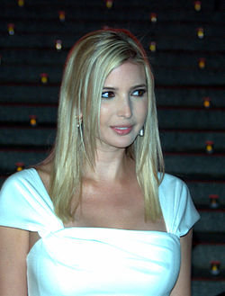 250px-Ivanka_Trump_at_the_2009_Tribeca_Film_Festival.jpg