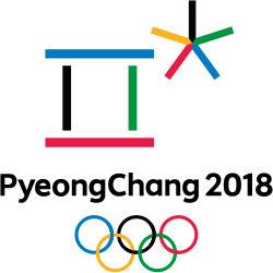 250px-PyeongChang_2018_Winter_Olympics.jpg