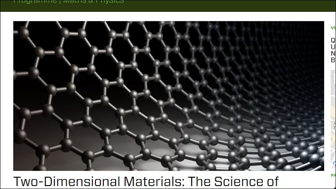2Dmaterials_1.jpg