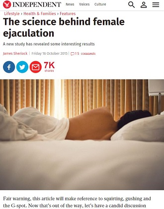 2femaleejaculation1.JPG