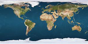 300px-Earthmap1000x500compac.jpg