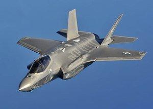 300px-F-35A_flight_(cropped).jpg