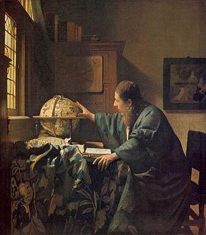 300px-Johannes_Vermeer_-_The_Astronomer_-_WGA24685.jpg