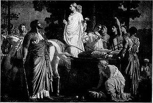 300px-Odysseus_And_Nausicaä_-_Project_Gutenberg_eText_13725.jpg