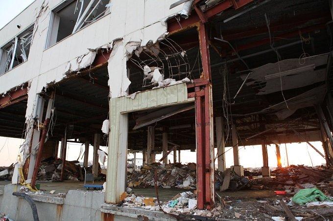 【3.11震災から5年】死にたくなければ自己中であれ?次の巨大地震を生き抜くための秘策とは?の画像1