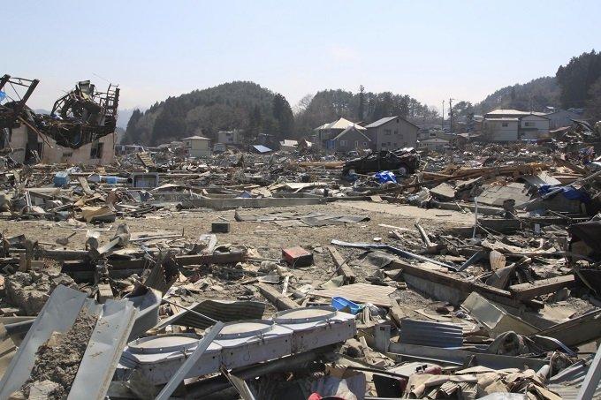 【3.11震災から5年】「またすぐに日本を超巨大地震が襲う」学者も、予言者も、FBI超能力捜査官も断言の画像1