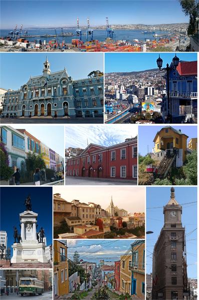 397px-Ciudad-Puerto-de-Valparaíso.png