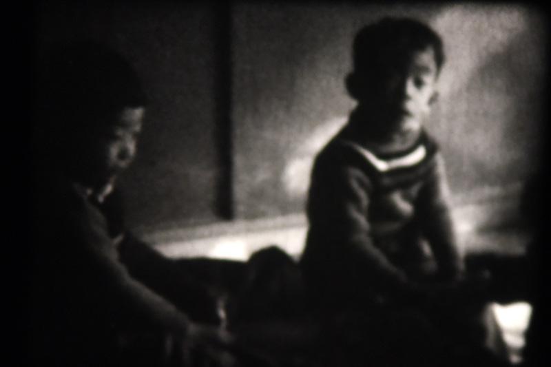 ドイツ人たちは縄文タトゥーをどう見たか? カウンター視点の国際芸術祭「ドクメンタ14」&ドイツで開催された『縄文族 JOMON TRIBE』展の顛末の画像5