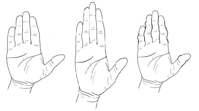 3hands.jpg