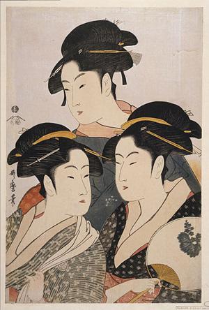 405px-Utamaro1.jpg