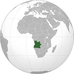 550px-Angola.jpg