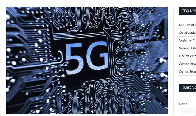 【警告】携帯電話の第5世代移動通信システム(5G)実現で人類滅亡か!? 健康リスクは未知数、米政府機関に怪しい動きも…の画像1