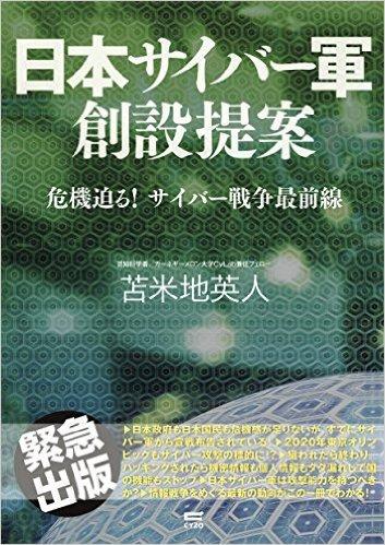 61vb3QLy97L._SX351_BO1,204,203,200_.jpg