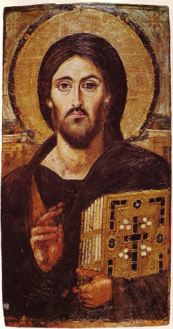 640px-Christ_Icon_Sinai_6th_century.jpg