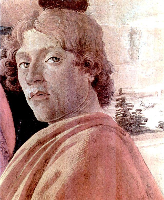 640px-Sandro_Botticelli_083.jpg