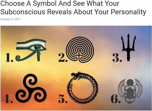 6symbols1.JPG