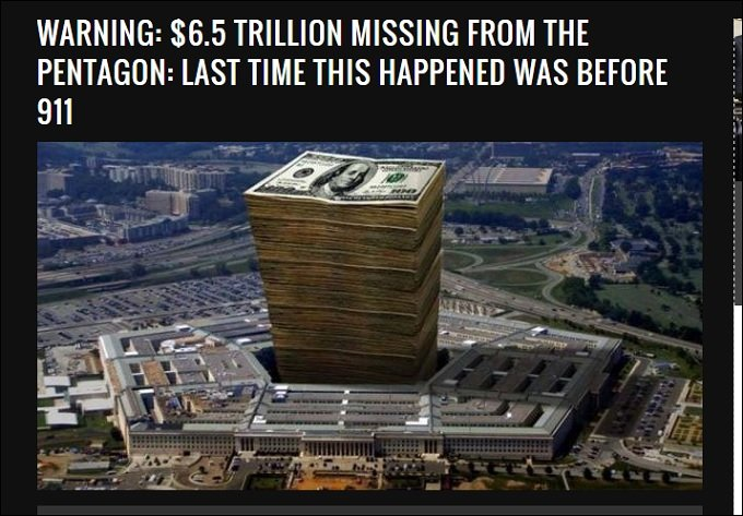 6trillion.jpg