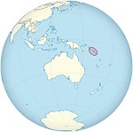 791px-Solomon_Islands_on_the_globe_(Oceania_centered).jpg