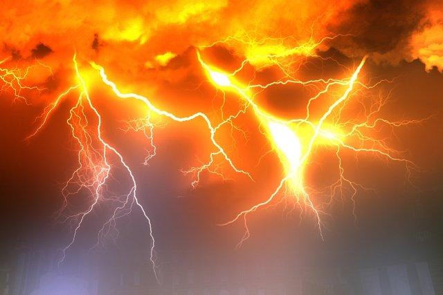 6月21日に史上最悪の地震勃発&2043年人類の80%が死滅!? 予言者ジュセリーノの恐るべき警告とは?の画像4