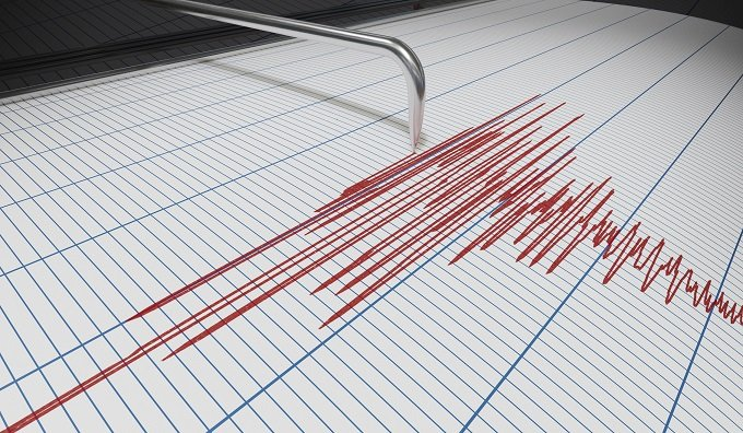 南海トラフ巨大地震が7カ月以内に発生か!? 過去データで判明、「6つの条件」が揃う絶望的現状を直視せよ!の画像4